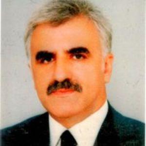 Abdullah YILDIRIM