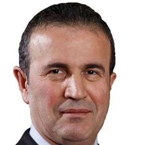 Abdurrahman BAŞKAN