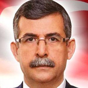 Adnan Sarıdoğan