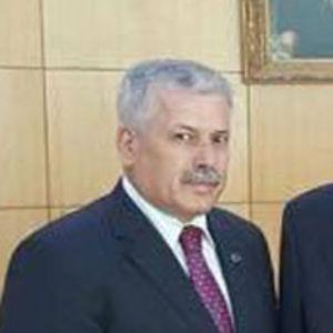 Ahmet Canlı