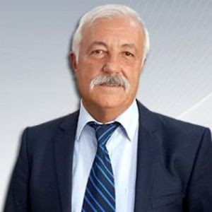 Ahmet Fatih OKUROĞLU