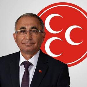 Ahmet İŞLEK
