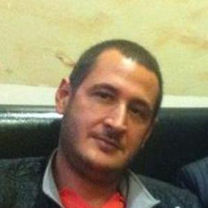 Ahmet Murat ARPACI