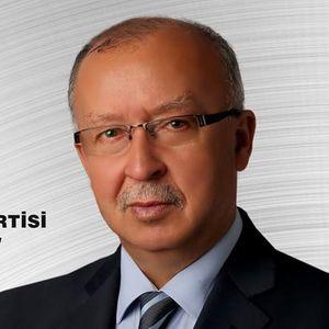 Ahmet PEHLİVAN