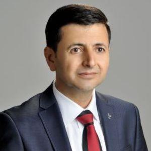 Ahmet YÜCEL