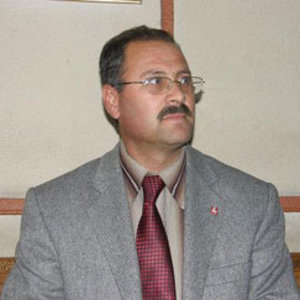 Ali Çatalbaş