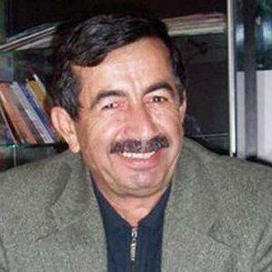 Ali Pınarbaşı