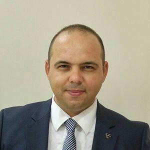 Altan ÖZAKIN