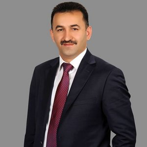 Ayhan Akay
