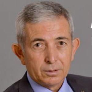 Ayhan CENGİZ