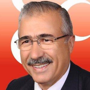 Abdulkadir Kılıç