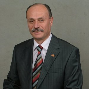 Ahmet Adnan Okur