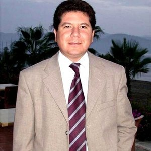 Ahmet Çalca