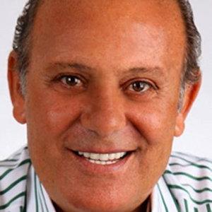 Recep Ahmet Mercan