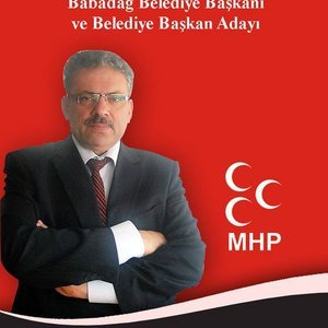 Ahmet Yümsek