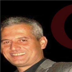 Alaeddin Topçu