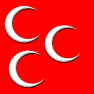 Ali Çakıroğlu