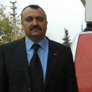 Ali Semerci