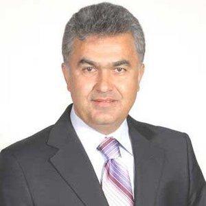 Ali Tarık Tepe