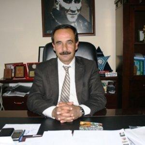 Arif Efetekin