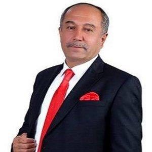 Arif Ekici