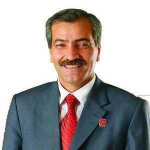 Bayram Torunoğlu