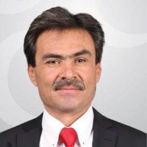 Ebubekir Karakaş