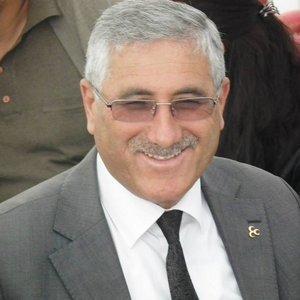 Erdoğan Çetin