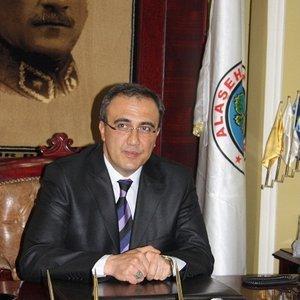 Gökhan Karaçoban