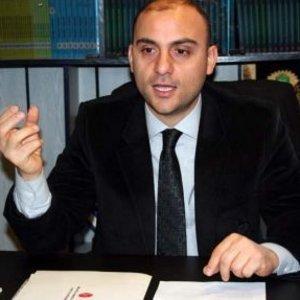 Gürkan Gülay