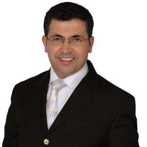 Hakan Türkdağ