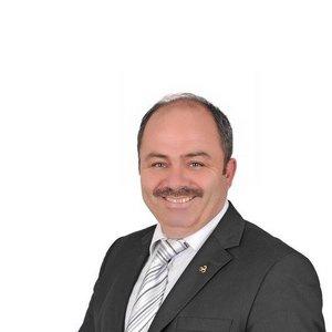 Hasan Berrak
