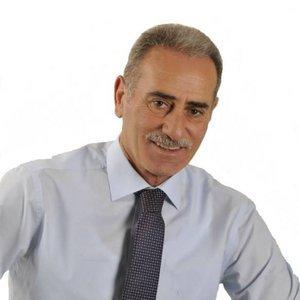 Hayati Tamer