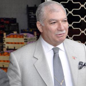 Mansur Onay