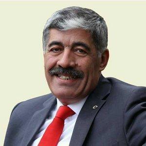 Mehmet Ali Tanrıverdi