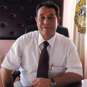 Mehmet Başalan