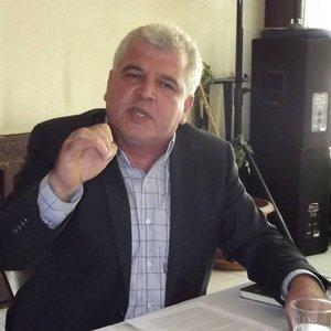 Mehmet Efe Yılmaz