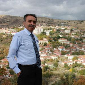 Mehmet Yüksel Kirazdibi