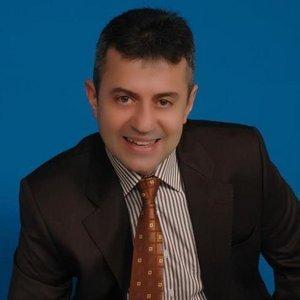 Mehmet Sıray