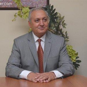 Mehmet Toptaş