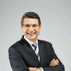 Mehmet Tosun