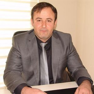 Mehmet Üyük