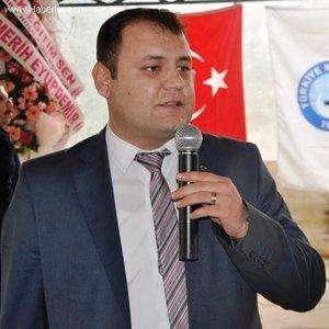 Mehmet Yılmazer