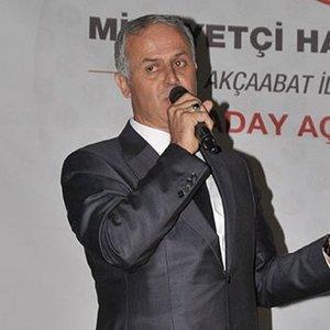 Metin Gedikli