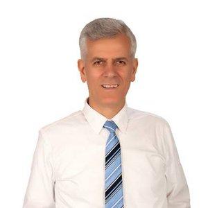 Metin Yaşar