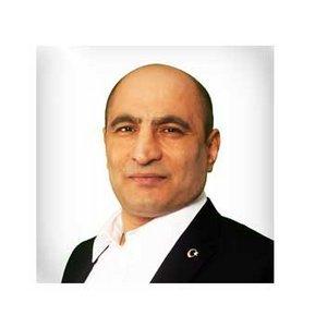 Mikail Aras