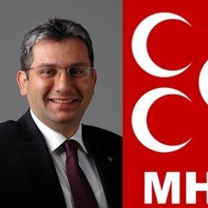 Murat Aksoy