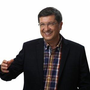 Murat Dinç