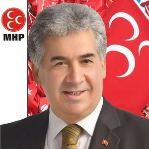 Murat Sanlar