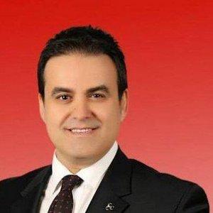 Murat Sevengül